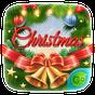 Christmas Bell Keyboard Theme 4.15