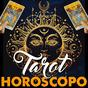 Tarot y Horoscopo Gratis 1.9