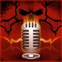 Cambio De Voz De Miedo 7.0 APK