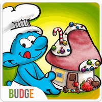 Ícone do A Confeitaria Smurf Sobremesas