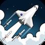 2 Minutos en el Espacio - Misiles vs Asteroides 1.4.1