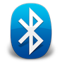 Bluetooth Auto Connect 4.6.2