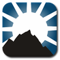 NOAA Weather Unofficial (Pro) 2.7.2