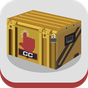 Case Clicker v1.9.6 APK