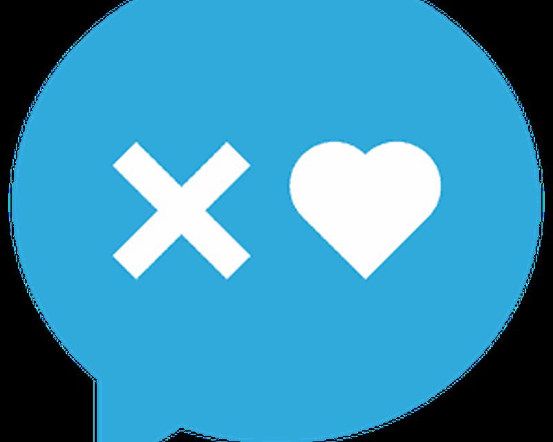 Love ru mobile site