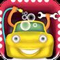 Natal Car Garage Fun 33.6 APK