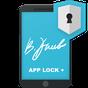 myDeviceLock Biometrik AppLock 1.2.5.326