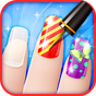 Nail Makeover - Girls Games 1.0.2 APK