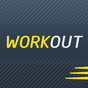 Personal trainer: Gym workout 0
