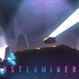 AsterMiner 1.2.4