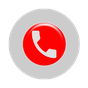 Call Recorder for Android 3.2