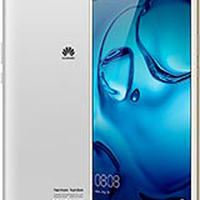 Imagen de Huawei MediaPad M3 8.4