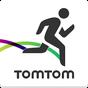 TomTom Sports 3.0.1