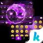 Tai Chi Emoji Kika Keyboard 26.0