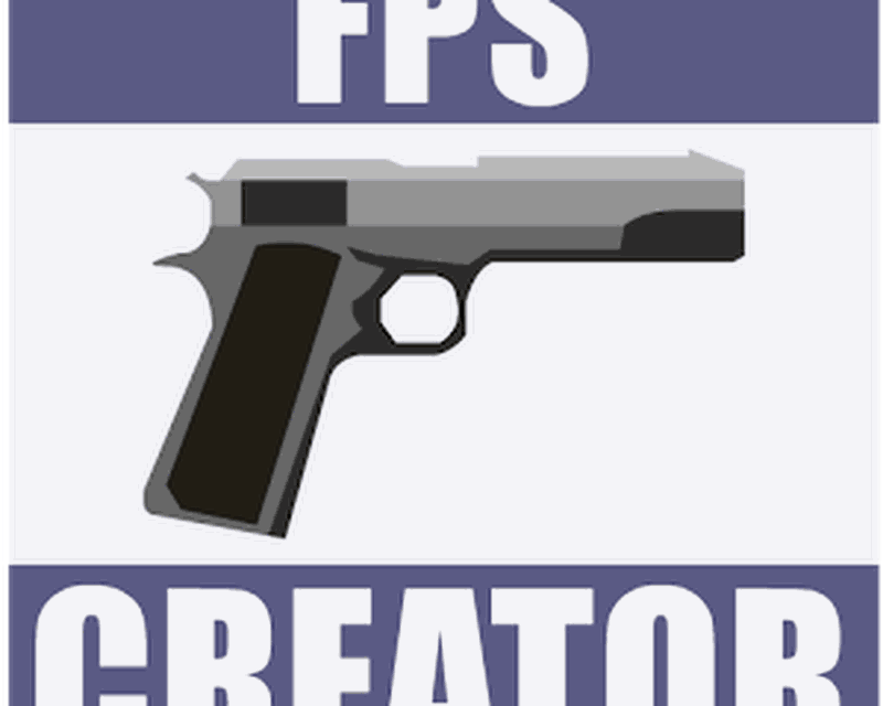 FPS Maker Android - Free Download FPS Maker App - SilentWorks