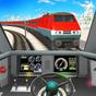 Tren Simulador Gratis 2018 - Train Simulator 1.6