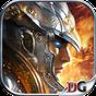 Game of Honor-Trò Chơi Vương Quyền 1.0.667