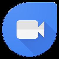 Ícone do Google Duo