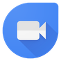 Google Duo 32.1.193963080.DR32_RC14