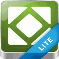Ícone do apk Sono Flex Lite