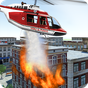 Modern Firefighter Helicopter 2.0.5