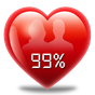 Love calculator 3.3.5
