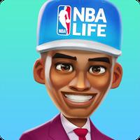 NBA Life apk icono