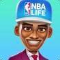NBA Life  APK