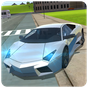 Real Car Drift Simulator 1.05