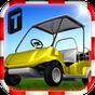 Golf Cart Simulator 3D 1.3
