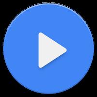 Icono de Reproductor MX Pro