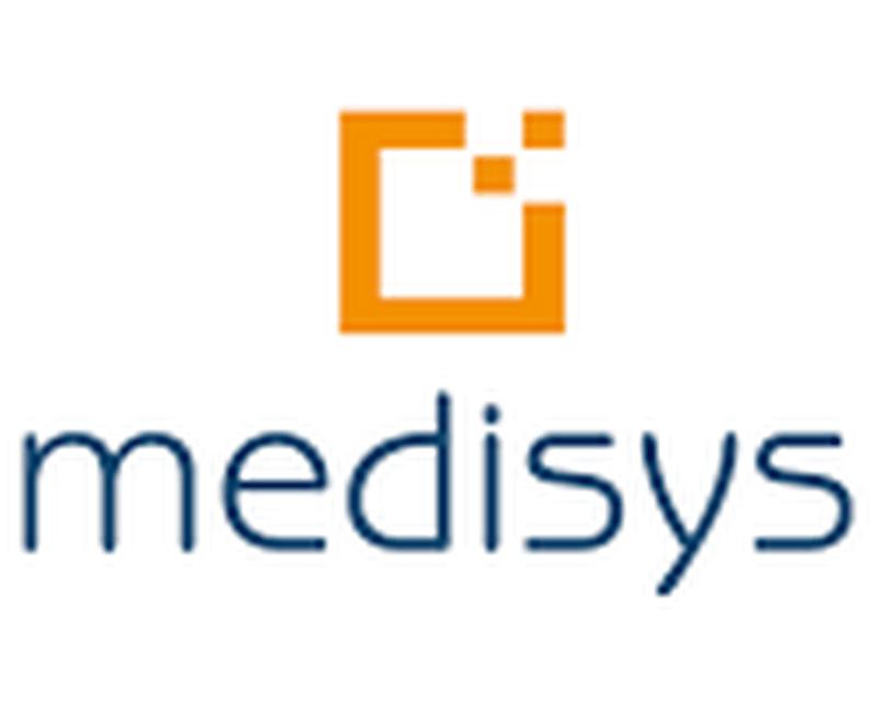 logiciel medisys gratuit