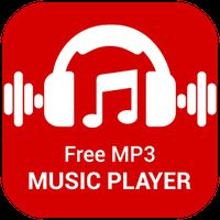 Tube Mp3 Music Player apk icono