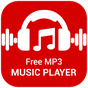 Tube Mp3 Music Player 3.0 APK