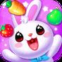 Fruit Bunny Mania 1.2.8