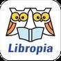 무료전자책 + 도서관정보 : 리브로피아 3.1.31