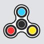 Spinny Fidget 1.1