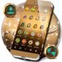 Launcher motywów dla Huawei 1.264.13.13