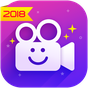 Editar Videos Con Fotos Y Musica & Hacer Videos 1.1.8 APK