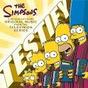 Frases de los Simpson (Latino) 1.3 APK