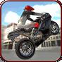 City Trial Motorbike 1.2 APK