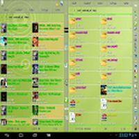 Ícone do apk MKC file manager
