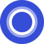 Cortana for Android 2.9.12.2054-enin-preview