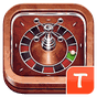 Roulette for Tango  APK