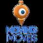 Moving Imóveis 15.6