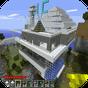 Perfect Minecraft Building 1.0 APK