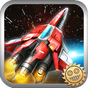 Super Laser: The Alien Fighter 1.48