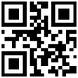 QR Lector Extreme 1.8.7
