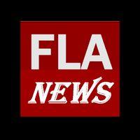 Ícone do apk Notícias do Flamengo