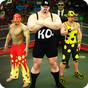 Güreş Müdürü Pro: Triple Tag Takım Yıldız Dövüş 1.0.8